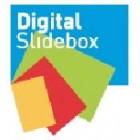 Программное обеспечение для обучения студентов с использованием виртуальных препаратов Digital Slide Box