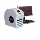 Цифровой сканер микропрепаратов Leica ScanScope FL для флуоресценции