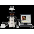 Eclipse Ti-E Inverted Microscope System