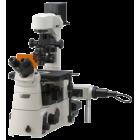 Eclipse Ti-U Inverted Microscope System