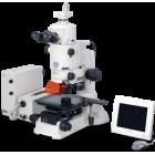 AZ100 Multizoom Multi-Purpose Zoom Microscope