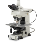 Eclipse FN1 Fixed Stage Microscope for Electrophysiological Research