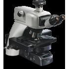 Eclipse Ni-E Motorized Microscope System