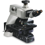Eclipse Ni-E Motorized Microscope System