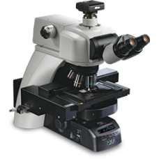 Eclipse Ni-E Motorized Microscope System, Eclipse Ni-E, NIKON INSTRUMENTS, МИКРОСКОПЫ ПРОХОДЯЩЕГО СВЕТА, (АРТ 582)