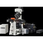 N-SIM E Super-Resolution Super-Resolution Microscope System