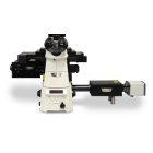 N-STORM 4.0 Super-Resolution Super-Resolution Microscope System
